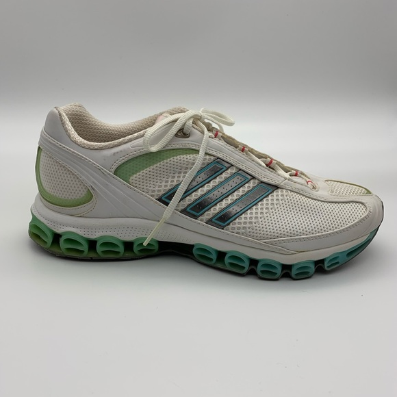 Adidas Old School Bounce Running Shoe